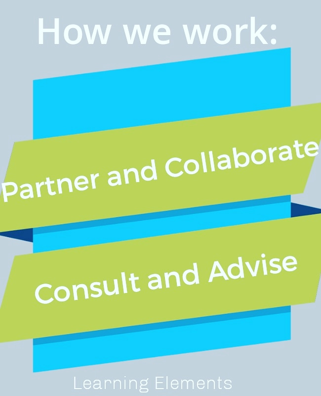 Outsource training team